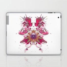 Inkdala LXXIII Laptop & iPad Skin