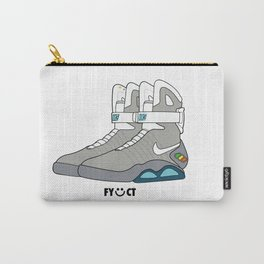 Air Mag by FYCT Carry-All Pouch