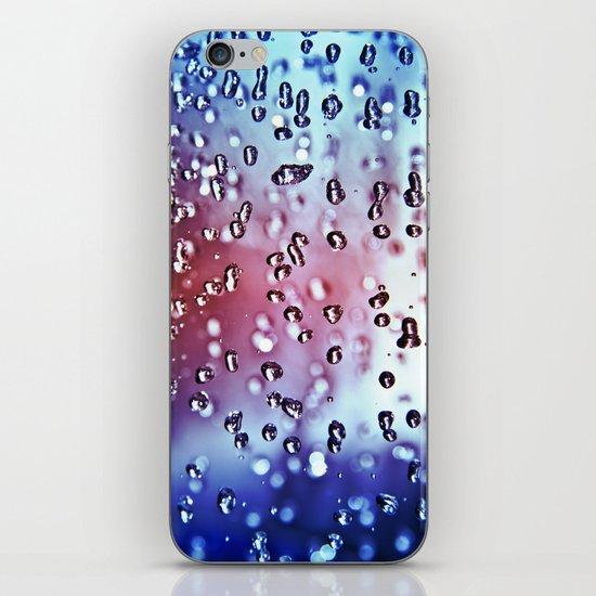 Zero G's iPhone & iPod Skin