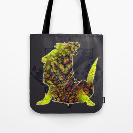 Royal Ludroth Tote Bag