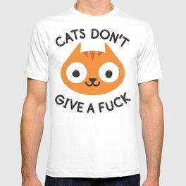 Careless Whisker T-shirt