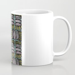 Sunray Coffee Mug