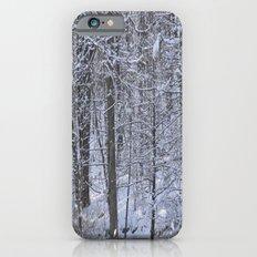 Coverage iPhone 6s Slim Case