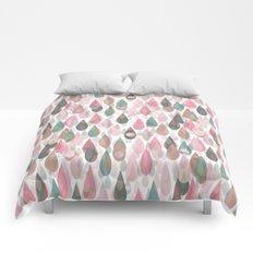 Let it Rain III Comforters