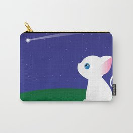 StarCat Carry-All Pouch
