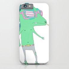 Sensasaur iPhone 6s Slim Case