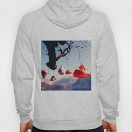 picturing some amazing moments Hoody