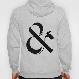 And Hoody
