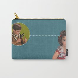 Pip Carry-All Pouch