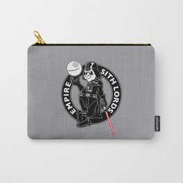 Lord of the Swish Carry-All Pouch