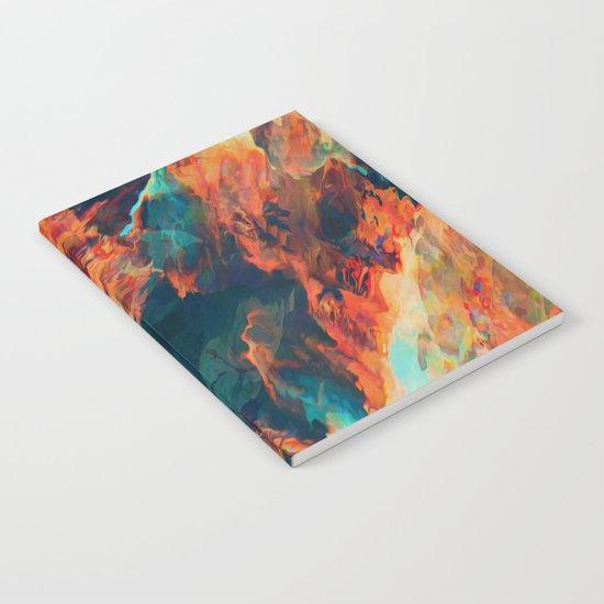 Servinu Notebook