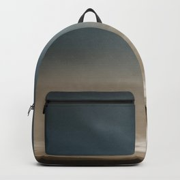 Dreamscape #11 Backpack
