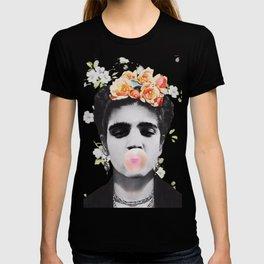 A Hunka Bubble Gum T-shirt