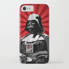 Darth Vader - Star Wars iPhone 8 Slim Case