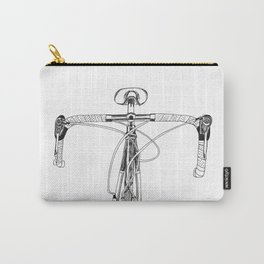 Handlebars Carry-All Pouch