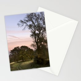 Herefordshire Stationery Cards