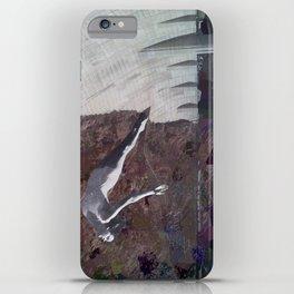 Dam It  iPhone Case