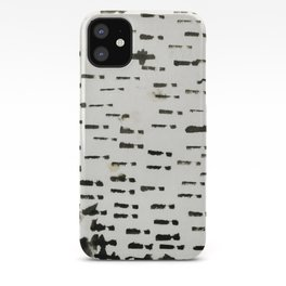 wabi sabi 16-01 iPhone Case
