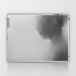 turkish bath Laptop & iPad Skin