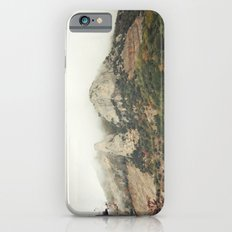 fog iPhone 6s Slim Case
