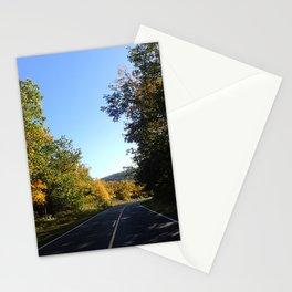 Shenandoah National Park Stationery Cards