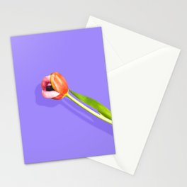 TU-LIP Stationery Cards