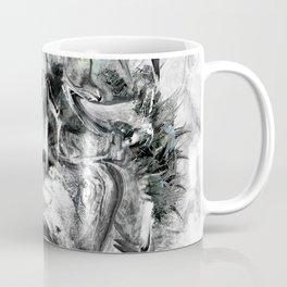 Memoirs Coffee Mug