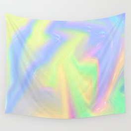 Nood Tune Wall Tapestry