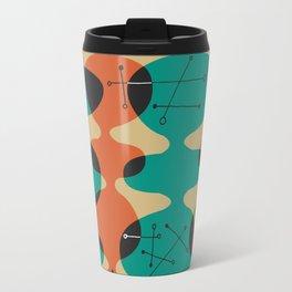 Monto Travel Mug