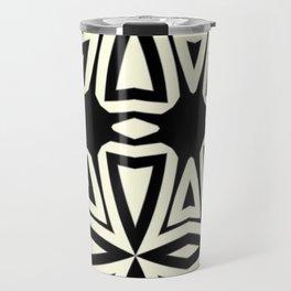 SAHARASTR33T-209 Travel Mug
