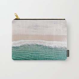 Perfect Tide Carry-All Pouch