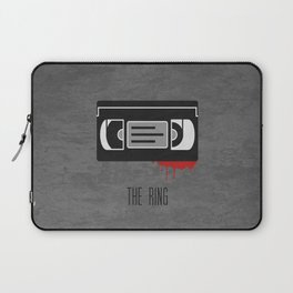 The R 01 Laptop Sleeve