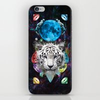 rare iPhone & iPod Skins featuring Rare by Tyler Wise