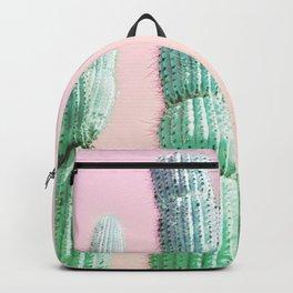 Cactus Pop Backpack