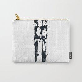 Splaaash-Series---Big-Ben-Ink Carry-All Pouch