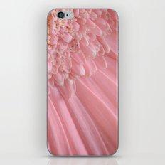 Essence iPhone & iPod Skin