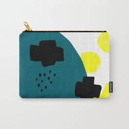 Zadig Carry-All Pouch