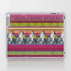 Wolves- NonSM Laptop & iPad Skin