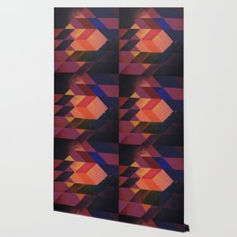 flyypynwwyyrr Wallpaper