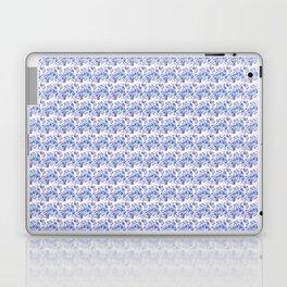 Mini Impressions: CARNATION Laptop & iPad Skin