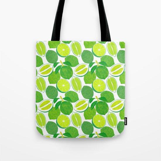 Lime Harvest by leannesimpsonart