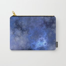E-Ghost Carry-All Pouch