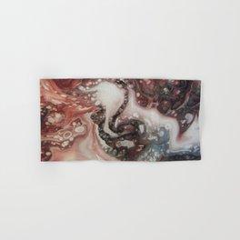 Birth of a Dragon Hand & Bath Towel