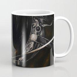 Draught Horse Coffee Mug