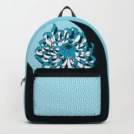 flow_c Backpack