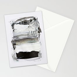 Neutral Tone 2 Stationery Cards
