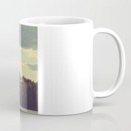 We Can Move Mountains Coffee Mug