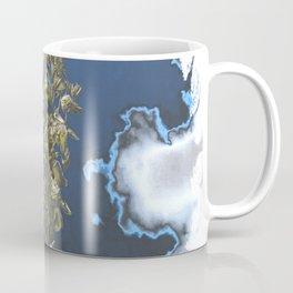 fantastische Nacht Coffee Mug