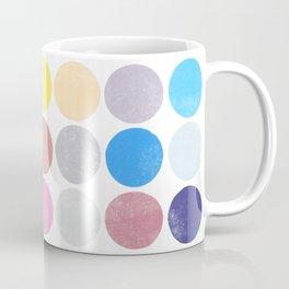 colorplay 9 Coffee Mug