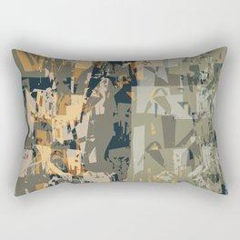 1518 Rectangular Pillow